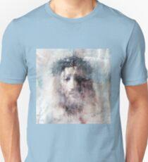 No Title 72 Unisex T-Shirt