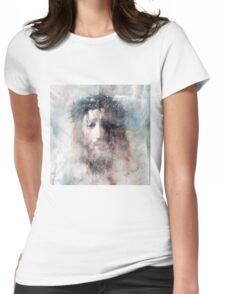 No Title 72 T-Shirt