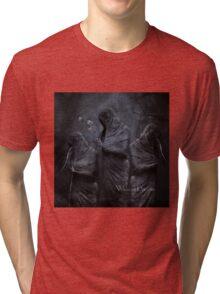 No Title 67 Tri-blend T-Shirt