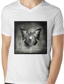 No Title 62 T-Shirt