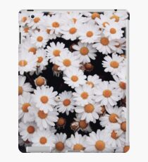 Tumblr Photography Ipad Cases Skins Redbubble
