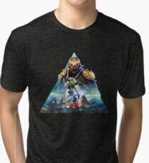 Anthem Tri-blend T-Shirt