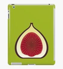 Feige iPad-Hülle & Klebefolie