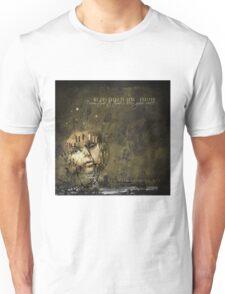 No Title 53 T-Shirt