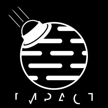 IMPACT by NoirPineapple