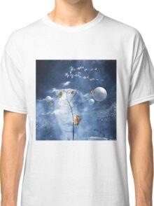 No Title 39 Classic T-Shirt