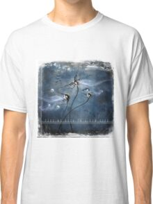 No Title 37 Classic T-Shirt
