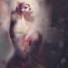 ONIRICA by KEIT