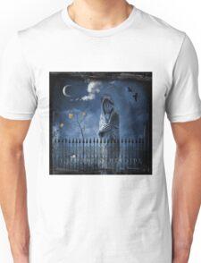 No Title 31 T-Shirt