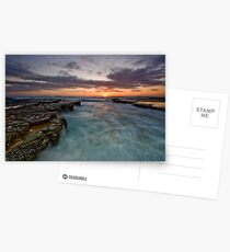 Hello Sunshine Postcards