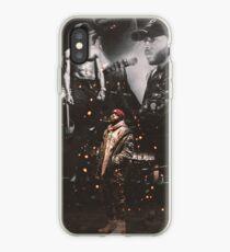 6lack iPhone Case