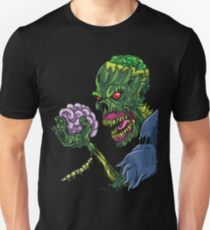 BRAINS!!! T-Shirt