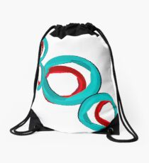 2015 March 1 Drawstring Bag