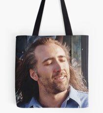 Nicolas Cage Tote Bags  a49f27d13909b