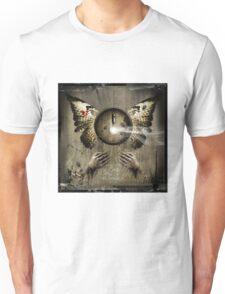 No Title 28 T-Shirt