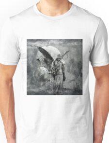 No Title 24 T-Shirt