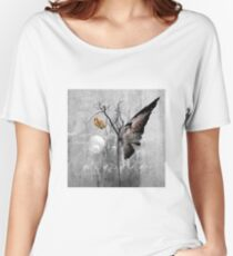 No Title 22 Women's Relaxed Fit T-Shirt