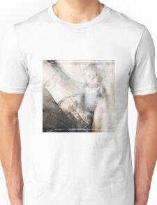 No Title 19 T-Shirt
