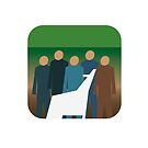 Now Apps What I Call Pet Sounds by Christophe Gowans