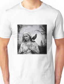 No Title 11 T-Shirt