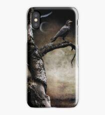 No Title 6 iPhone Case/Skin