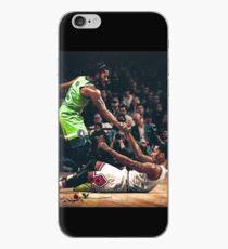 Derrick Rose iPhone-Hülle & Cover