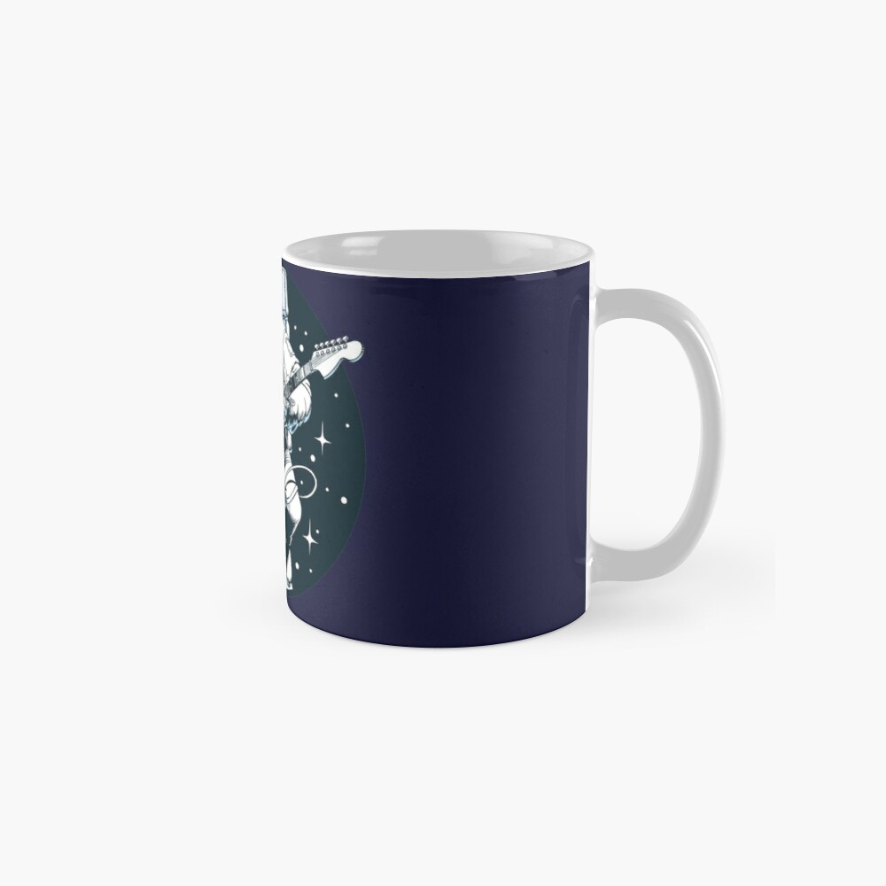 asteroidday 8 Mugs