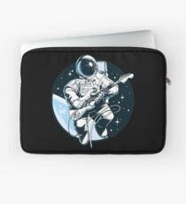 asteroidday 8 Laptop Sleeve