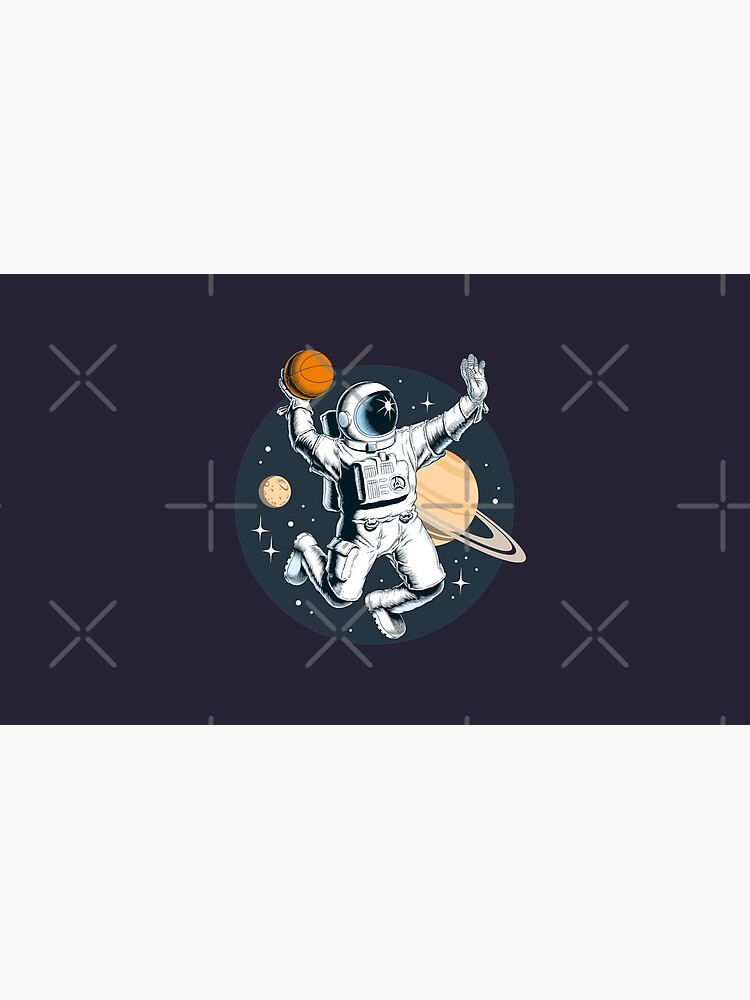 asteroidday 7 by features2018