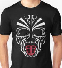 PUKANA!! #hepuakiko Unisex T-Shirt