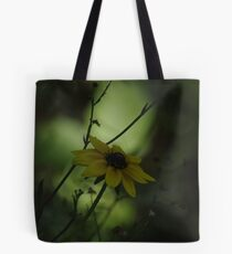 Nature's Beauty Tote Bag