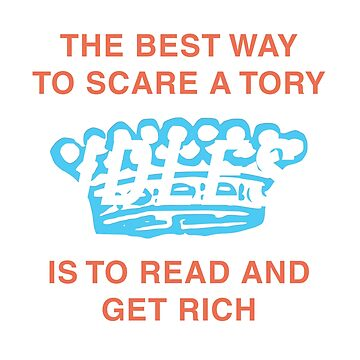 IDLES Brutalism scare a tory von reyboot