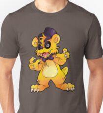 *NEW CHIBI* Golden Freddy T-Shirt