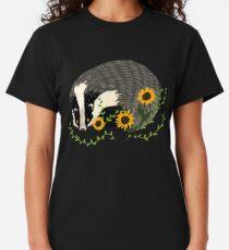 Little Badger Classic T-Shirt