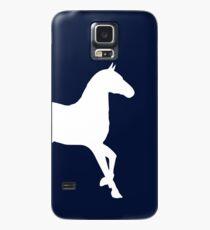 Horse Case/Skin for Samsung Galaxy