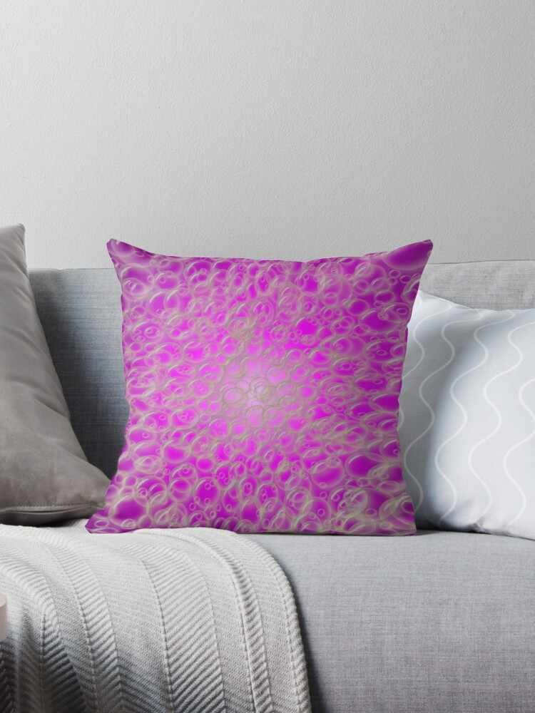 Lavender Bubbles  by Sookiesooker