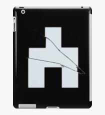 Vinilo o funda para iPad Black Mirror Bandersnatch