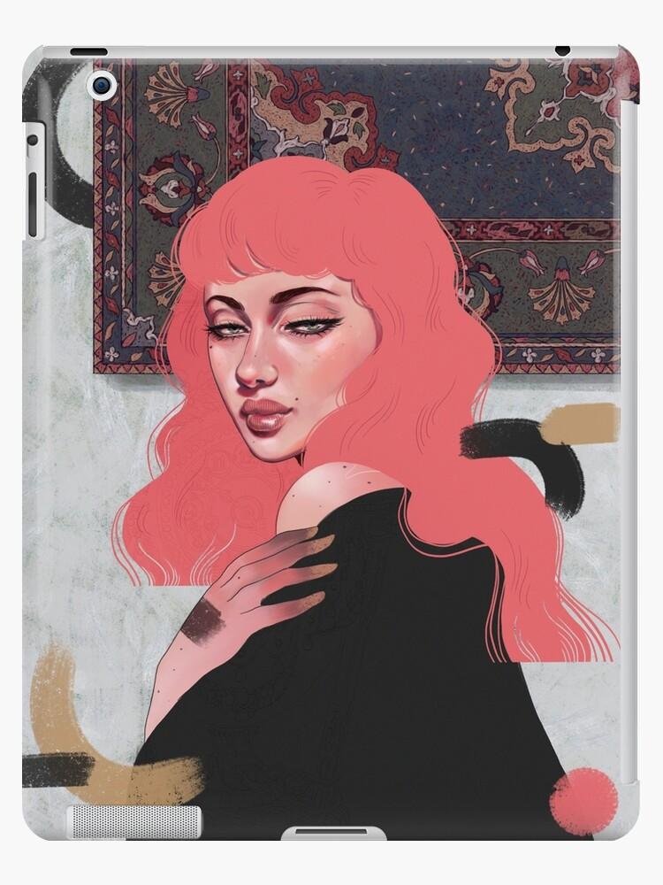 Katya by FernandaMaya