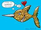 Valentines Poker  by Juhan Rodrik
