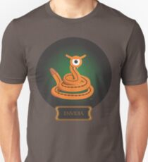 envy look Unisex T-Shirt