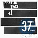 SHAOLIN JAZZ - Bones by SHAOLIN JAZZ