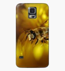 Seventh Heaven Case/Skin for Samsung Galaxy
