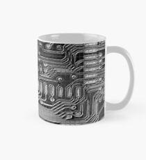 Overcooked Chips Mug