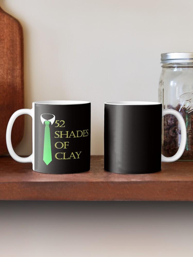 taza de café personalizada de los embaladores de green bay