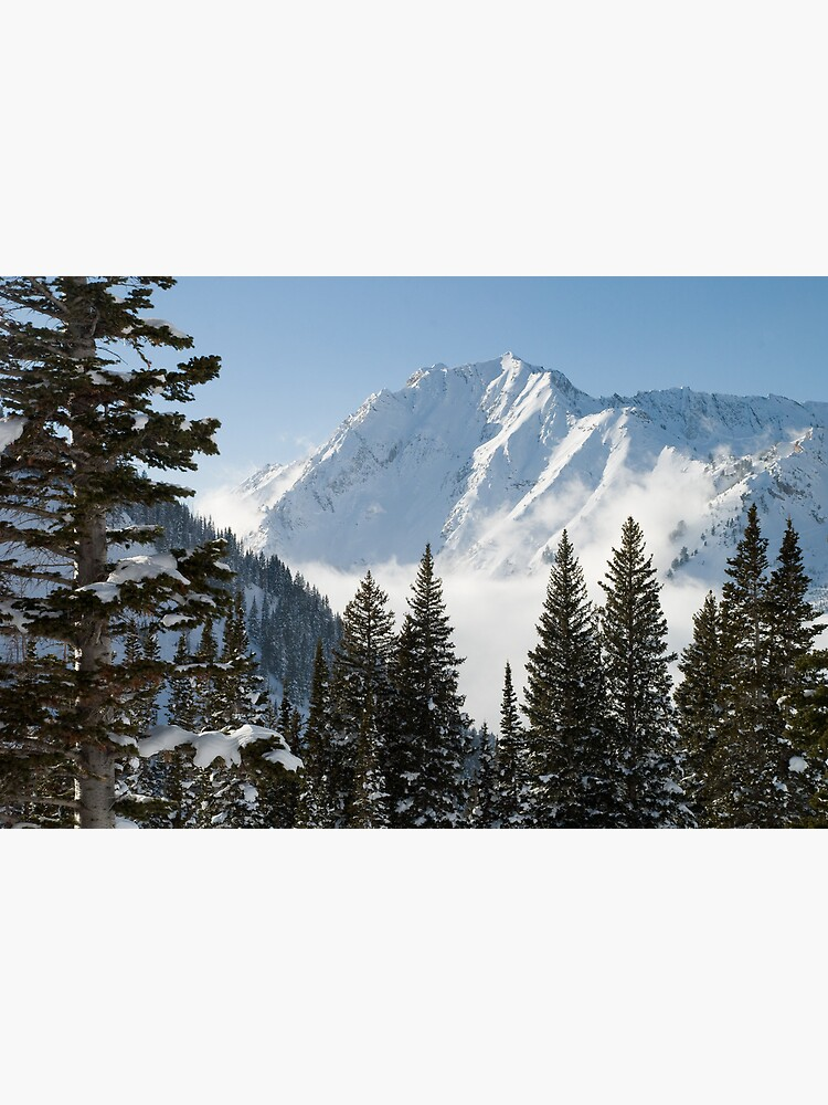Mt. Superior by LumenLux