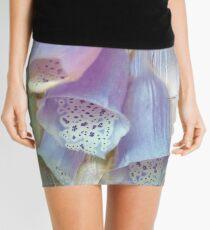 Bells Mini Skirt