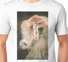 Sister Moon Unisex T-Shirt