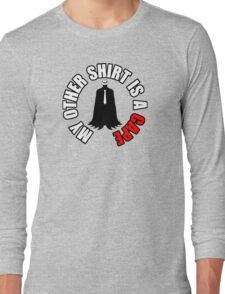 Alter Ego: Detective T-Shirt