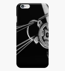 Censura iPhone 6s Case
