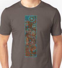 Verdigris T-Shirt